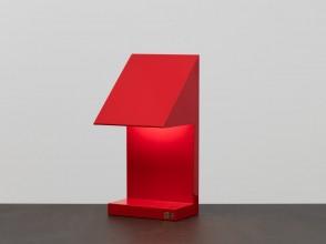 Ettore Sottsass, Twenty Seven lamp, Yamagiwa editions