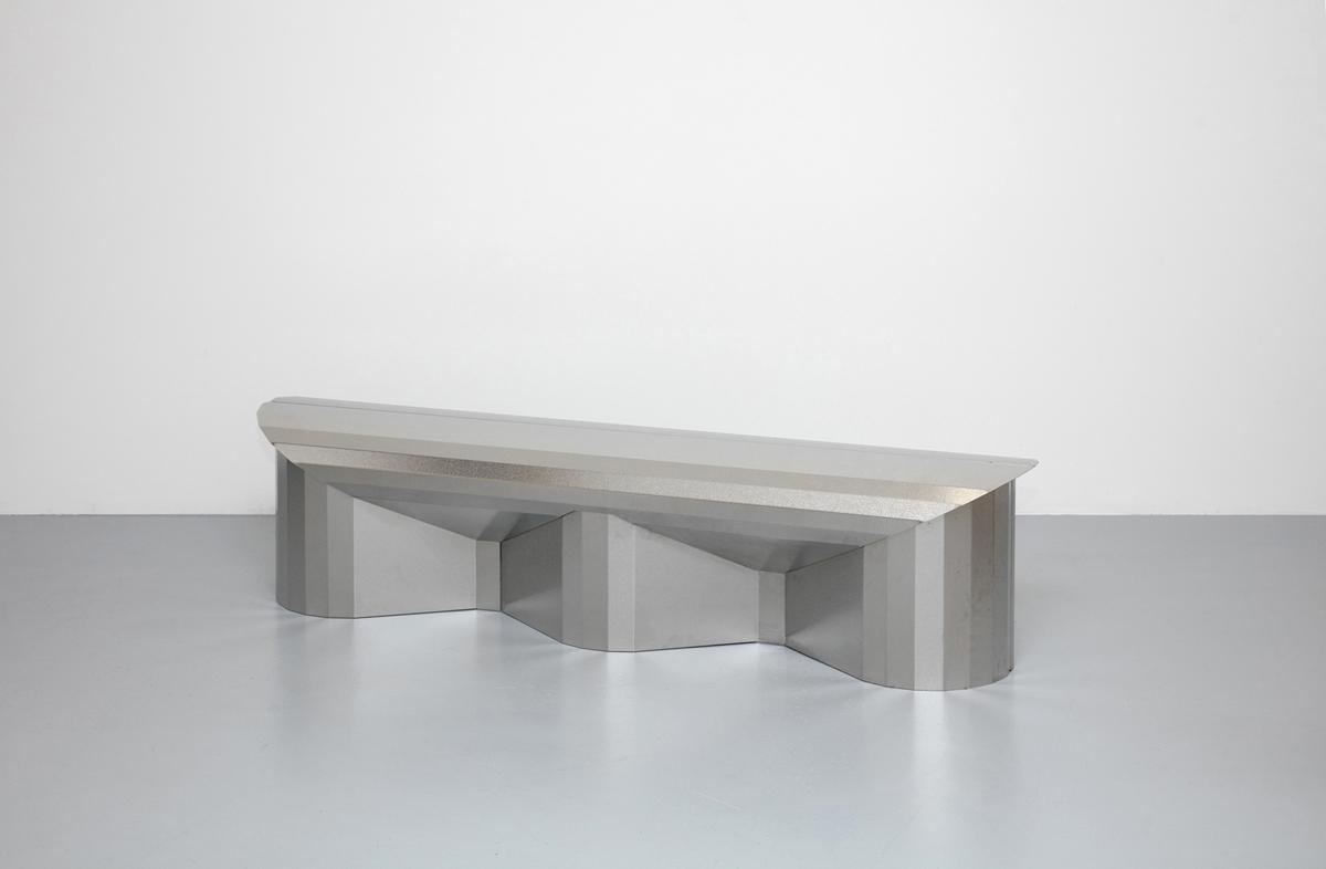 Michael Schoner 8 Bench_001