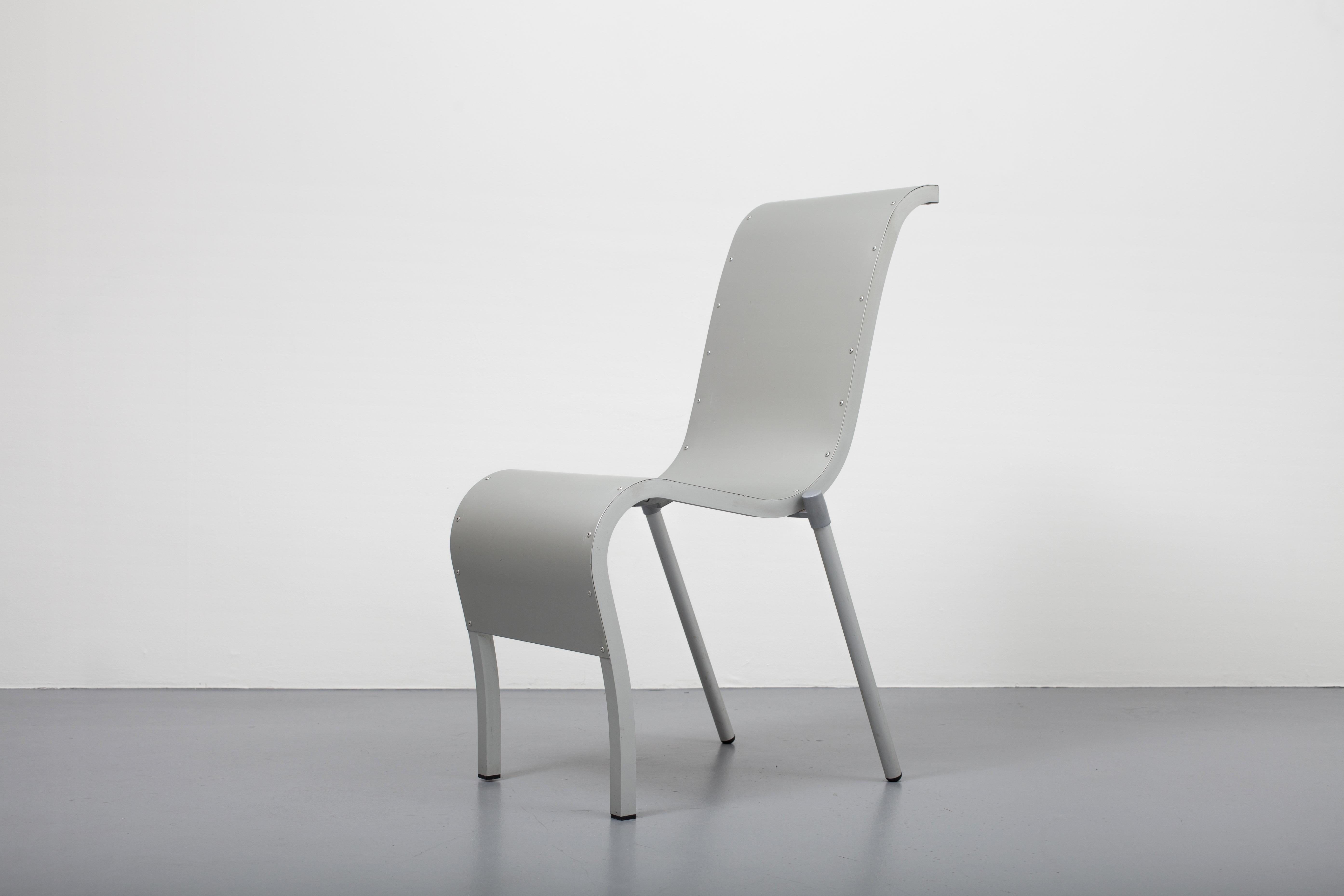 Philippe Starck Romantica_001