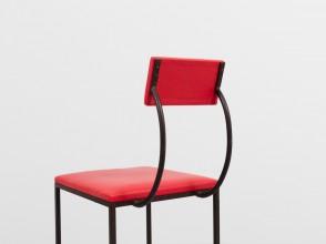 Pierre Staudenmeier, Kolton Chair, Néotù editions