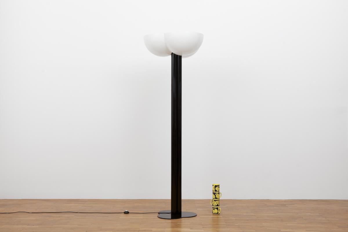 Sergio Asti Bilumen-001