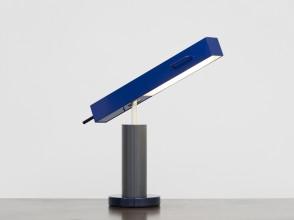 Ettore Sottsass, Madison lamp, Tronconi editions