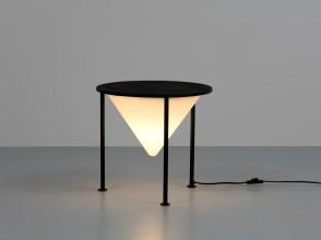 Philippe Starck, Tamish lamp, 3 Suisses editions