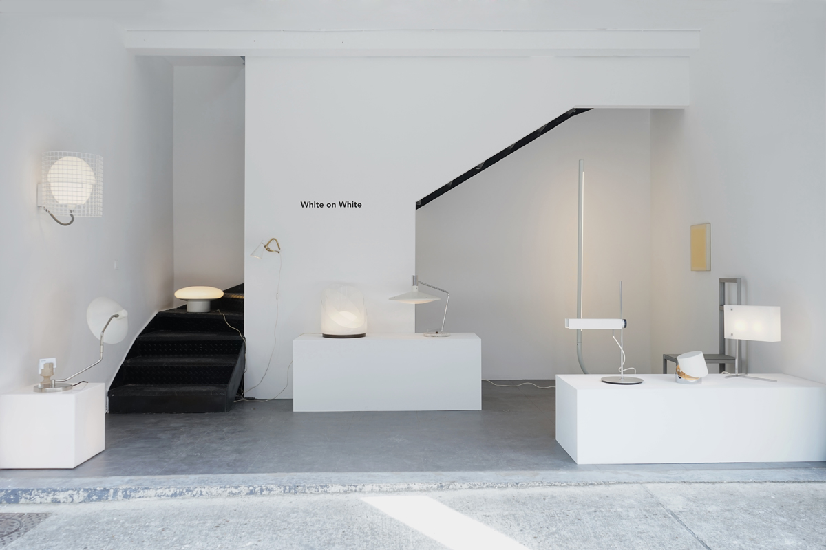 White On White-001